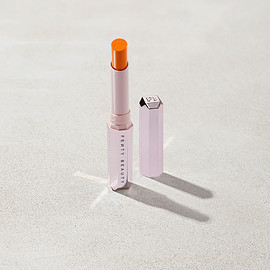 fenty beauty - MATTEOISELLE MATTE LIPSTICKS Pumpkin Rose