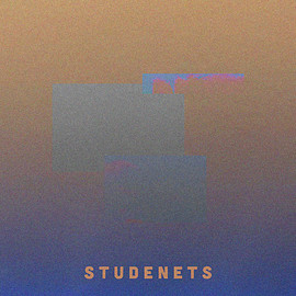 Studenets - Distress and Salvation