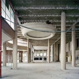 Palais de Tokyo - re-Opening (April 2012), Largest Contemporary Art Center in Europe, Paris