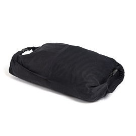 outlier - Supermarine Doublebag (Packed and clipped)
