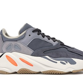 adidas - Yeezy Boost 700 Magnet