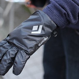 Black Diamond - Stance Gloves