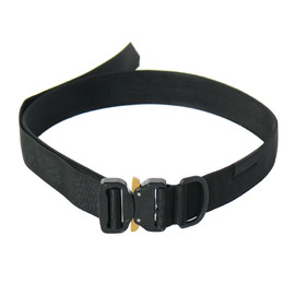 Bagjack - BAGJACK NXL BELT 40mm(COBRA)