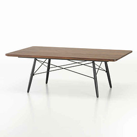 Charles & Ray Eames, Vitra - Coffee Table