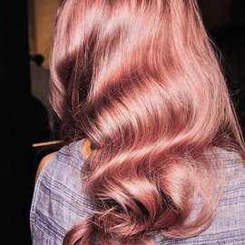 pink_gold/hairstyle