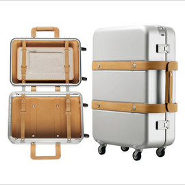HERMES - Orion Suitcase