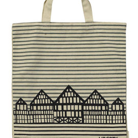 Liberty LONDON - Liberty Canvas Shopper