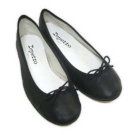 REPETTO - BB(ベベ)NOIR