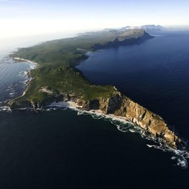 South Africa - Cape of Good Hope