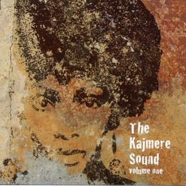 Various Artists - The Kajmere Sound - Volume One