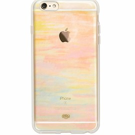 Rifle Paper Co. - Rifle Paper Co. - Watercolor - Protective Iphone Cover