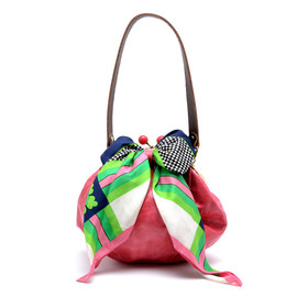goldie H.P.FRANCE - SWEET HEART Bag