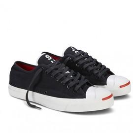Slam Jam for Converse Jack Purcell