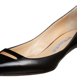 PELLICO - ANELLI POINTED TOE PUMPS 3.5cm HEEL