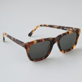 Karen Walker - Karen Walker Deep Freeze Sunglasses