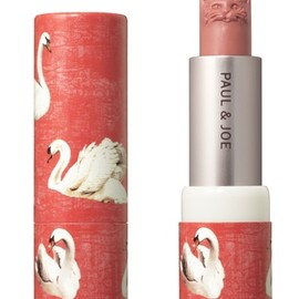 Cat Collection Blusher Sticks