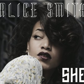 alice smith - She