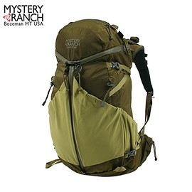 mystery ranch - coulee 40
