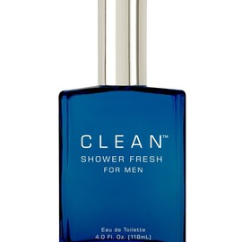 CLEAN - SHOWER FRESH OR MEN Eau de Toilette