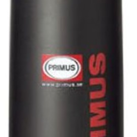 PRIMUS - THERMO BOTTLE 0.5L P732362