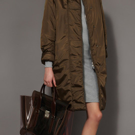 3.1 Phillip Lim - Pre-fall 2012 Look28