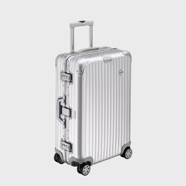 Rimowa - Lufthansa Alu Collection, Multiwheel®, L