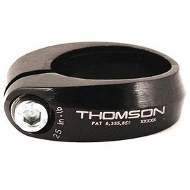 Thomson - Seatclamp