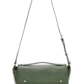3.1 Phillip Lim - Pashli Messenger Bag