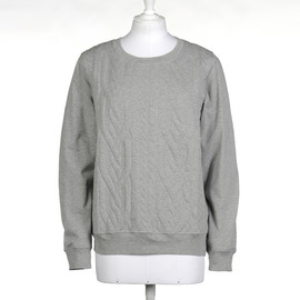 MM6 - Long sleeve t-shirt
