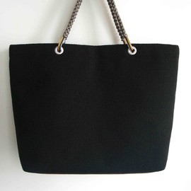 Bicester - Squilla Bag Tote