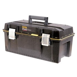 "STANLEY - FatMax 24"" Structural Foam Water Resistant Toolbox"