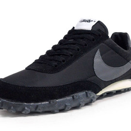 NIKE - WAFFLE RACER VINTAGE 「LIMITED EDITION for SELECT」