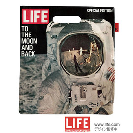 ROOTOTE - ATTACHE LIFE-A (moon)