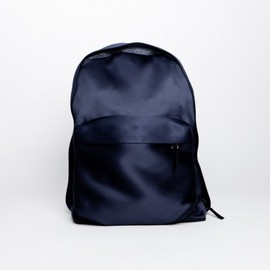 EASTPAK / RAF SIMONS - Backpack Navy