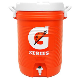 G Series Orange 20oz