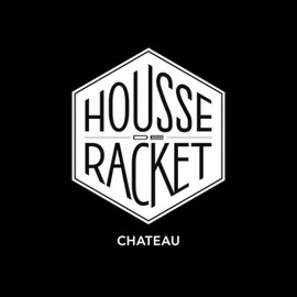 Housse de racket alesia sumally for Roman housse de racket