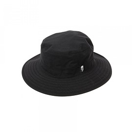 THE NORTH FACE - THE NORTH FACE / GORE-TEX(R) HAT
