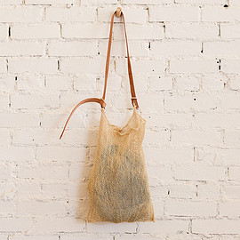 General Store - Chiapas Net Bag