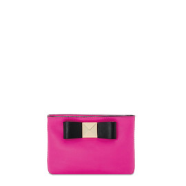 kate spade NEW YORK - bow terrace lucie