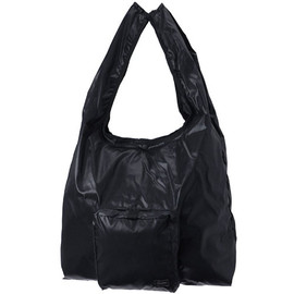 Porter - Snack Pack - Packable Tote Bag