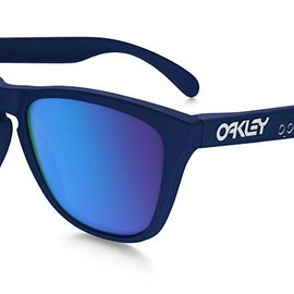 OAKLEY - Frogskins B1B COLLECTION