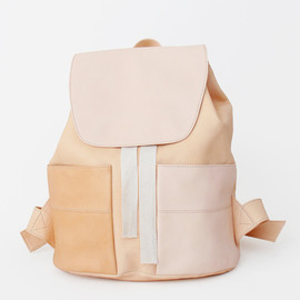 YUE - Backpack