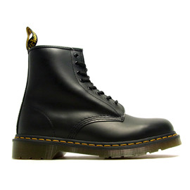 Pierre 10-eye Boot