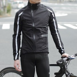 Rapha - Classic Wind Jacket