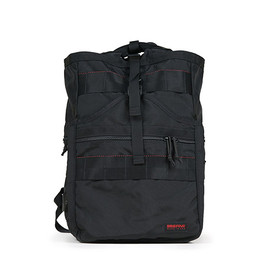 BRIEFING - GYM Pack-Black