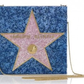 Charlotte Olympia - Walk of Fame