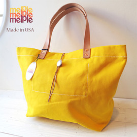 melple - MONTANA/Yellow