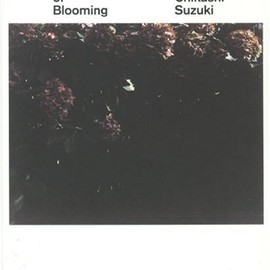 Chikashi Suzuki - Shapes of Blooming