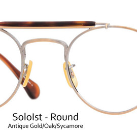 Oliver Peoples - Distinctive Luxury Sunglasses & Optical Frames