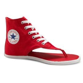CONVERSE - All Star Thong Sandal